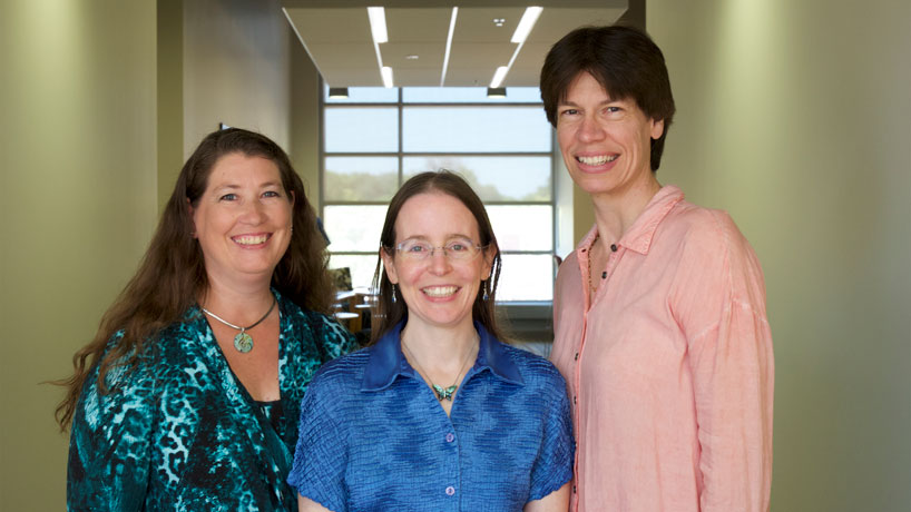 science_chairs_2016
