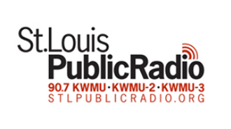 St. Louis Public Radio to assume operations of KMST