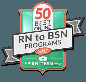 UMSL, Best RN to BSN