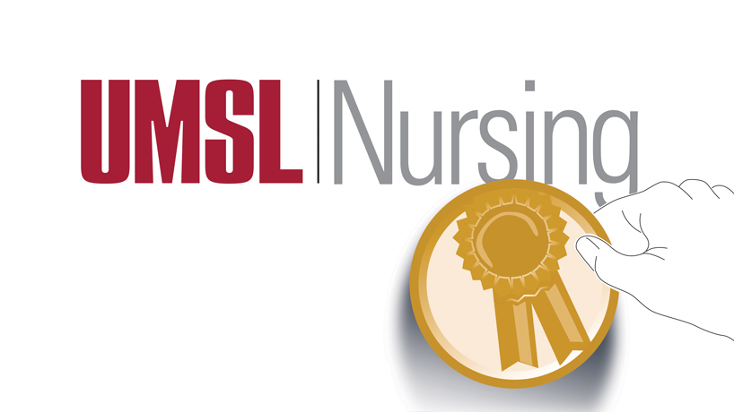 Dual rankings name UMSL nursing's online RN to BSN program among best in country