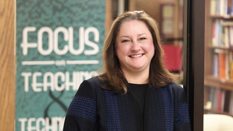 Keeta Holmes honored as a top 30 technology leader