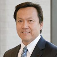 Kei Pang