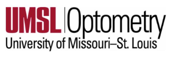 UMSL Optometry