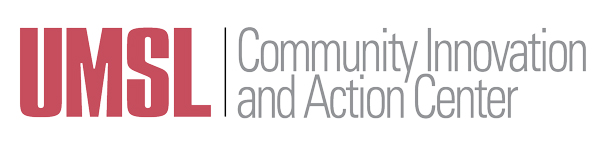 Community Innovation and Action Center logo
