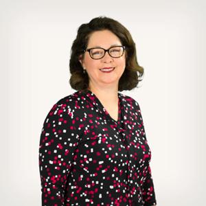 Sheila Burkett
