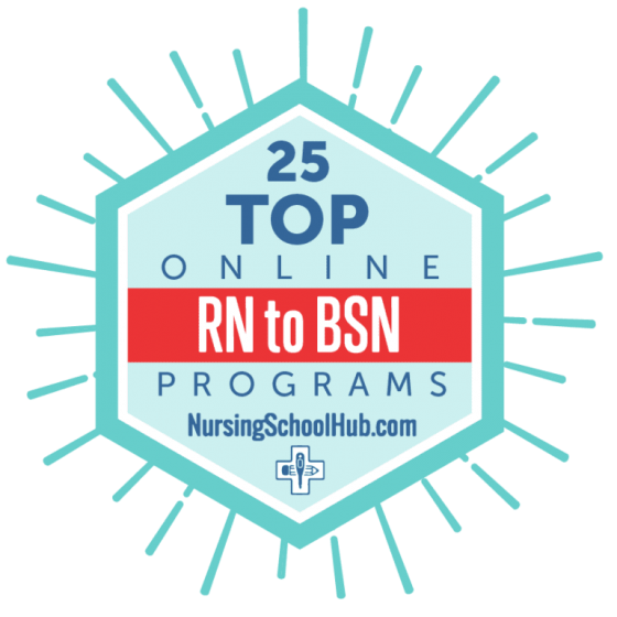 Top-25-Online-RN-to-BSN-Programs--768x768