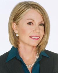 Claire M. Schenk