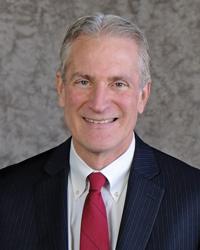 Dr. Edward S. Bennett