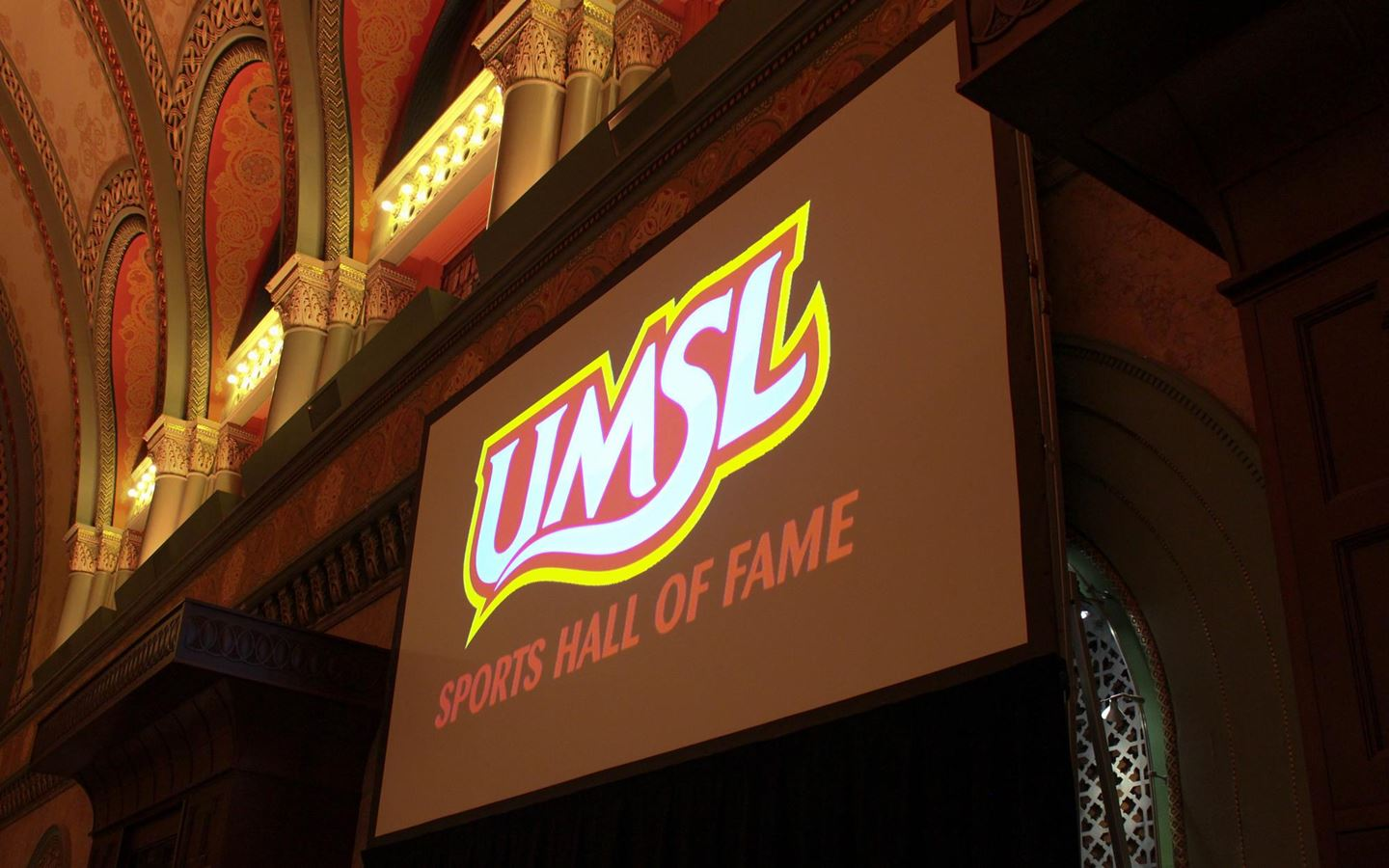 Nominations open for 2020 UMSL Sports Hall of Fame