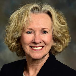 Denise M. Murphy