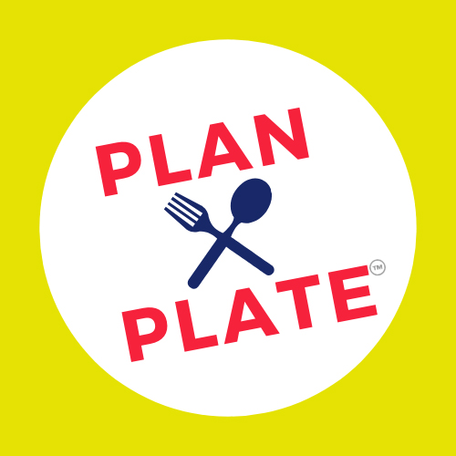 Plan to Plate