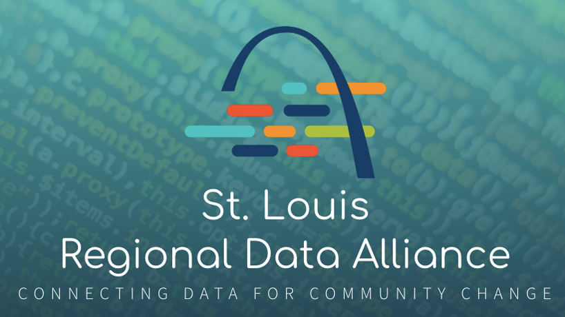 St. Louis Regional Data Alliance launches COVID-19 dashboard: STL Response