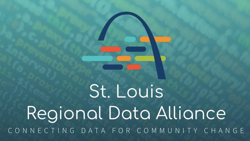 St. Louis Regional Data Alliance launches COVID-19 dashboard: STL Response