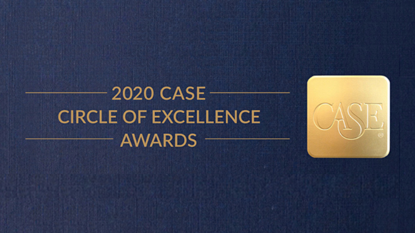 CASE Awards