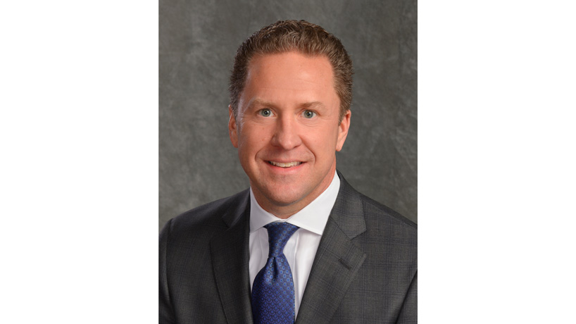 UMSL alumnus Ken Cella set to become next chair of St. Louis Regional Chamber's Board of Directors