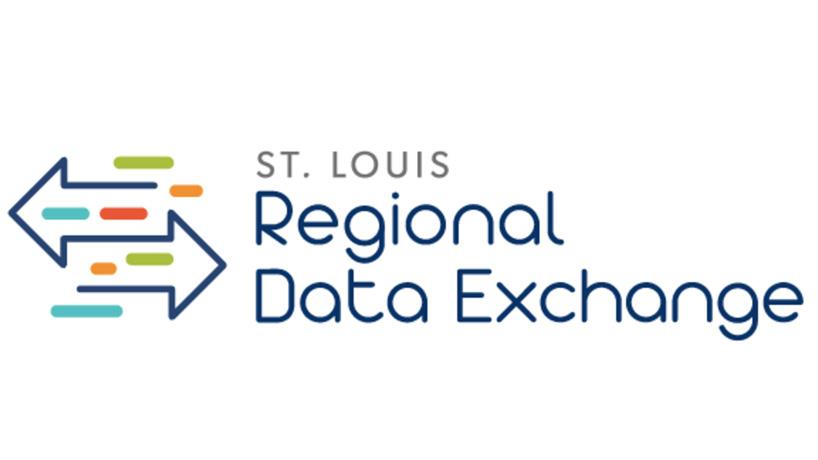St. Louis Regional Data Exchange