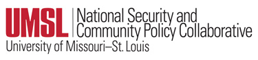 National Security and Community Policy Collaborative