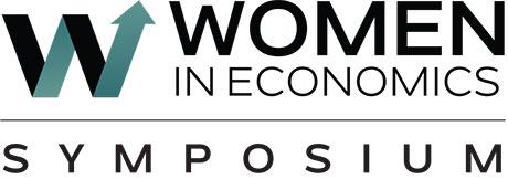 Women in Economics Symposium