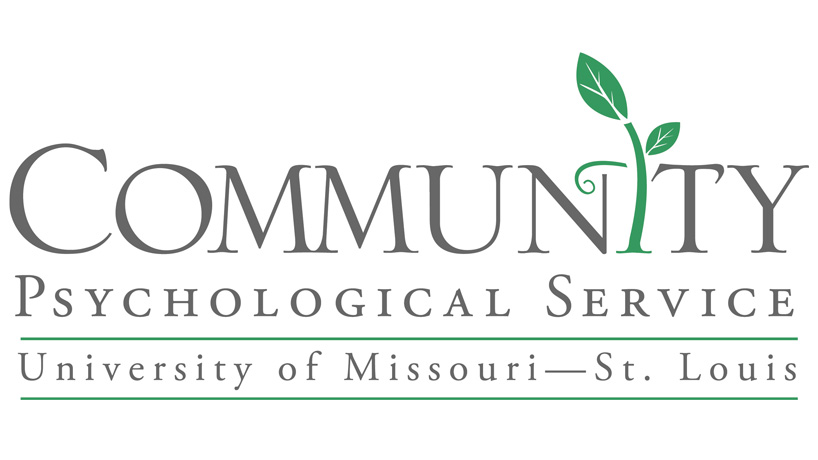 UMSL's Community Psychological Service adapting services to treat COVID-19 'long-haulers'