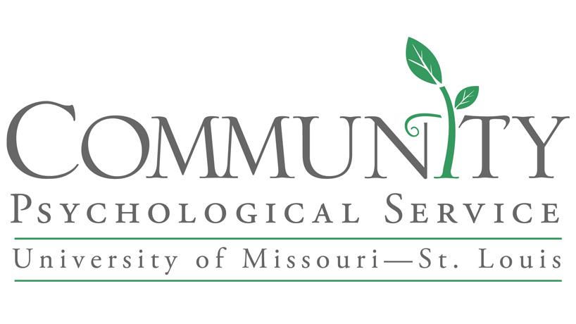 Community Psychological Service