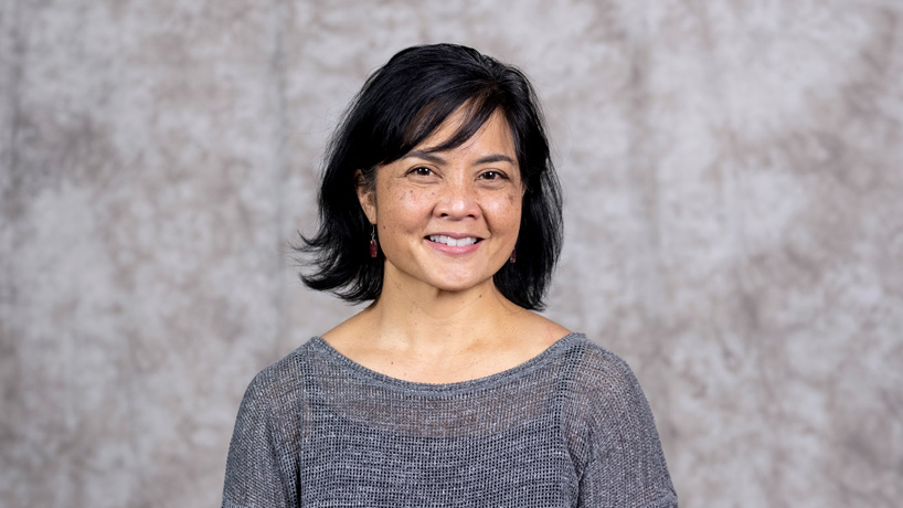 Joanna Mendoza named recipient of MoASTA Artist Teacher Award for 2021