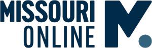 Missouri Online