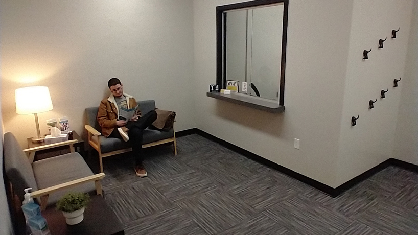 Center for Behavioral Health helps address rural mental health care gap with new location in Union, Missouri