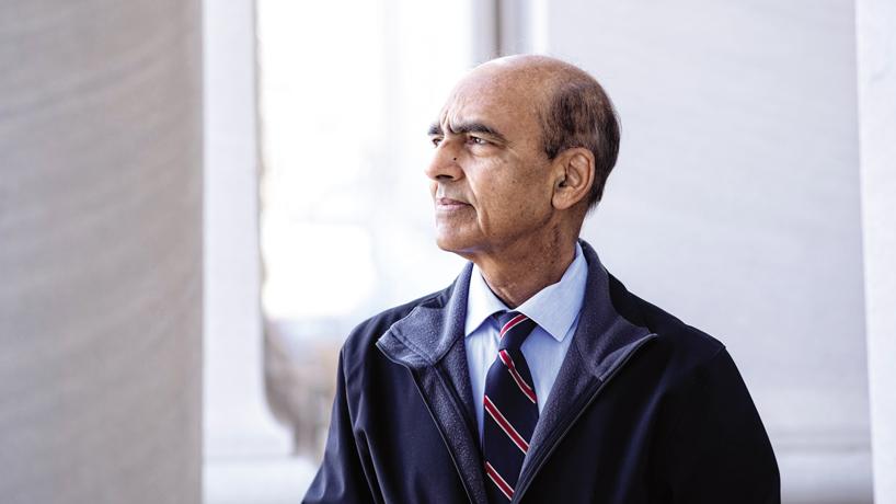 Lav Gupta