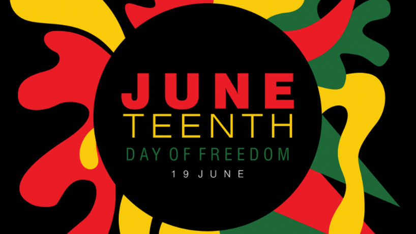 St. Louis area celebrates Black freedom with Juneteenth events