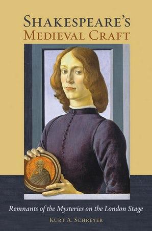Schreyer book