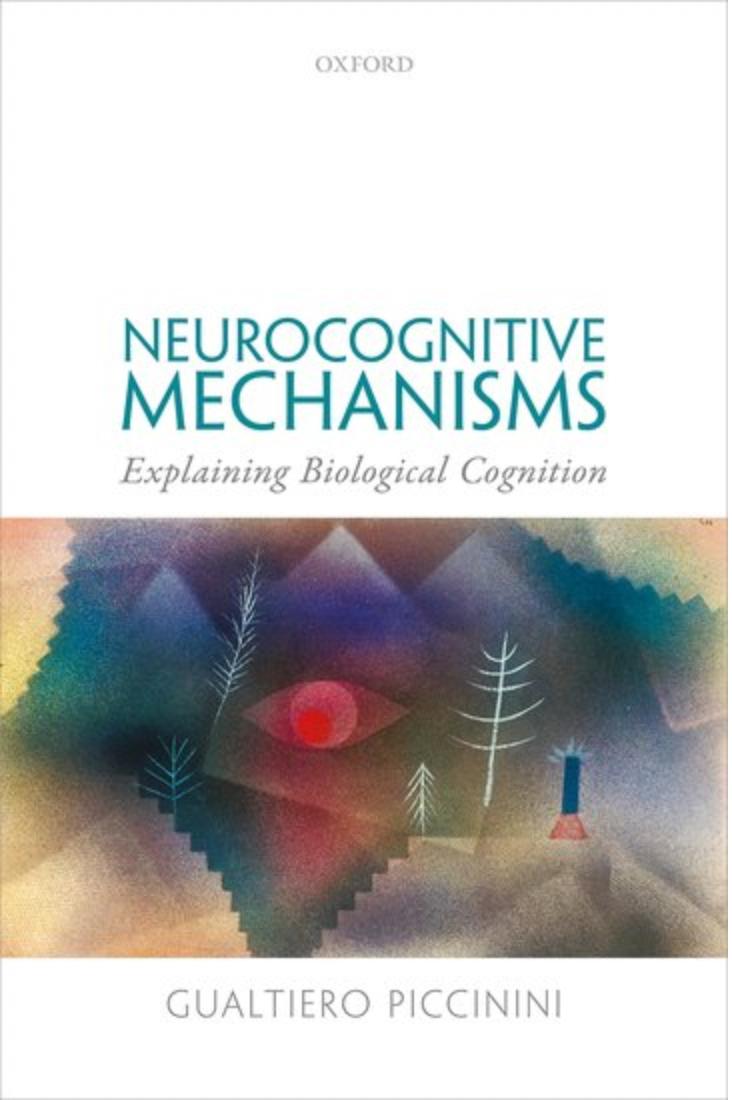 Neurocognitive Mechanisms