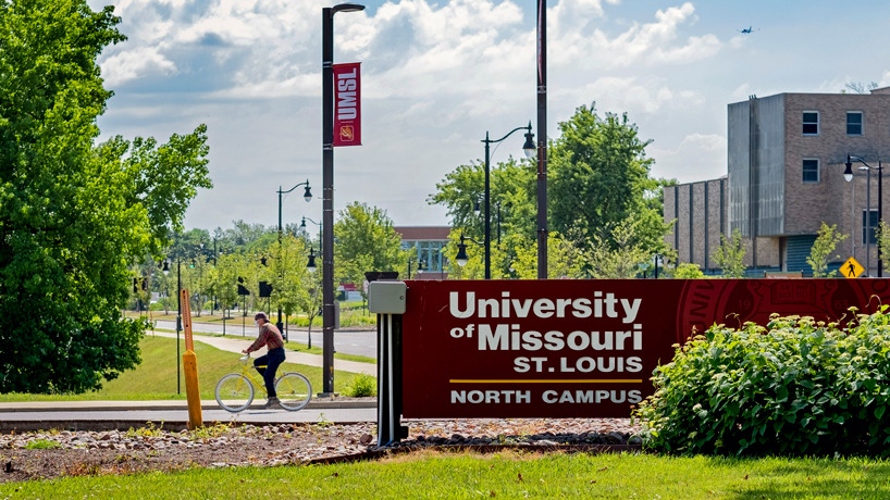 UMSL ranked among the nation's best and most affordable public administration programs