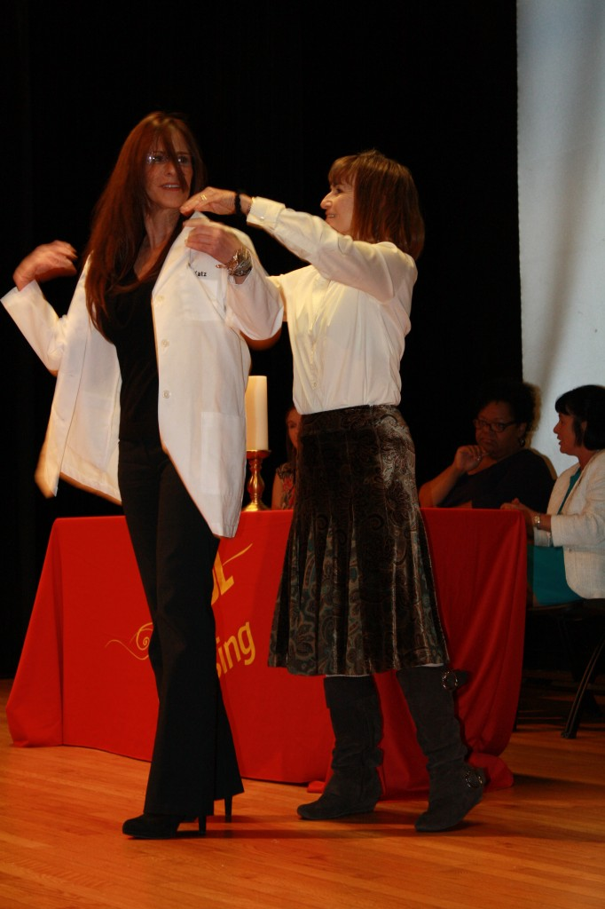 LTP (115) - College of Nursing news and Events